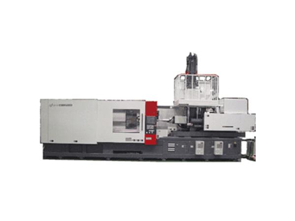 MDT-PW6000系列